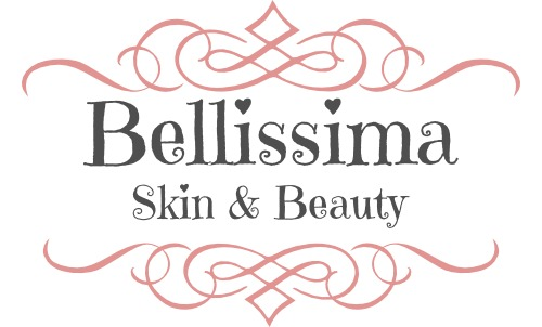 Bellissima Skin and Beauty